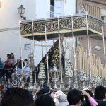 Lunes Santo Jaén 2018